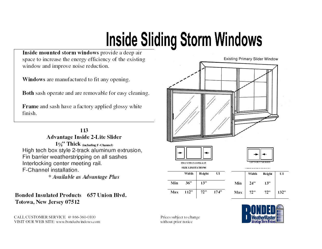 Wood Storm Window Diagram Circuit Connection 1993 Geo Wiring Inside Sliding Windows Rh Bondedvinylwindows Com Alternator Larson Door